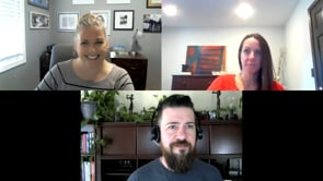 VirtualAdvisor - The Newest Team Member is Always On