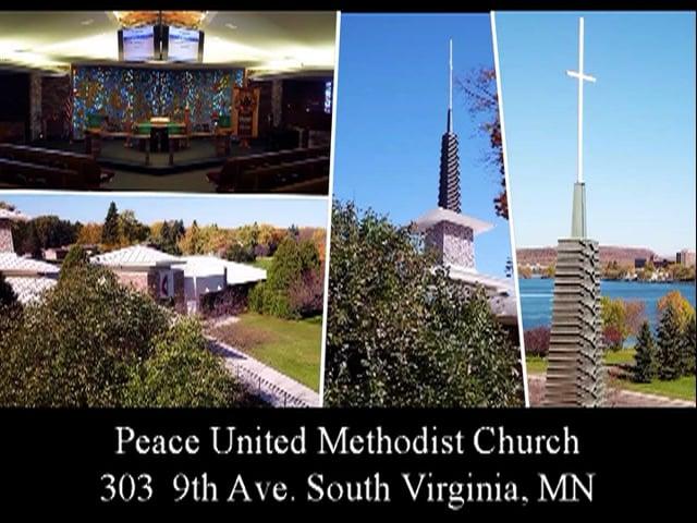 Peace  Oct.  3, 2021.mpg