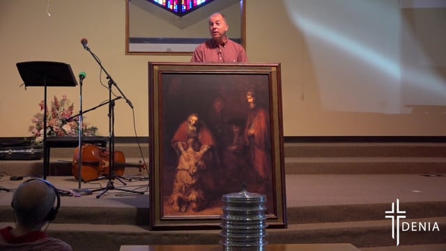 Salvation Accomplished | Colossians