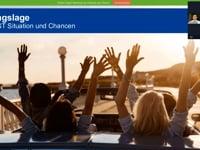 Kundenbewertungen - Autohauskenner und AUTOMANAGER