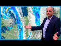 Meerdere weertypes deze week