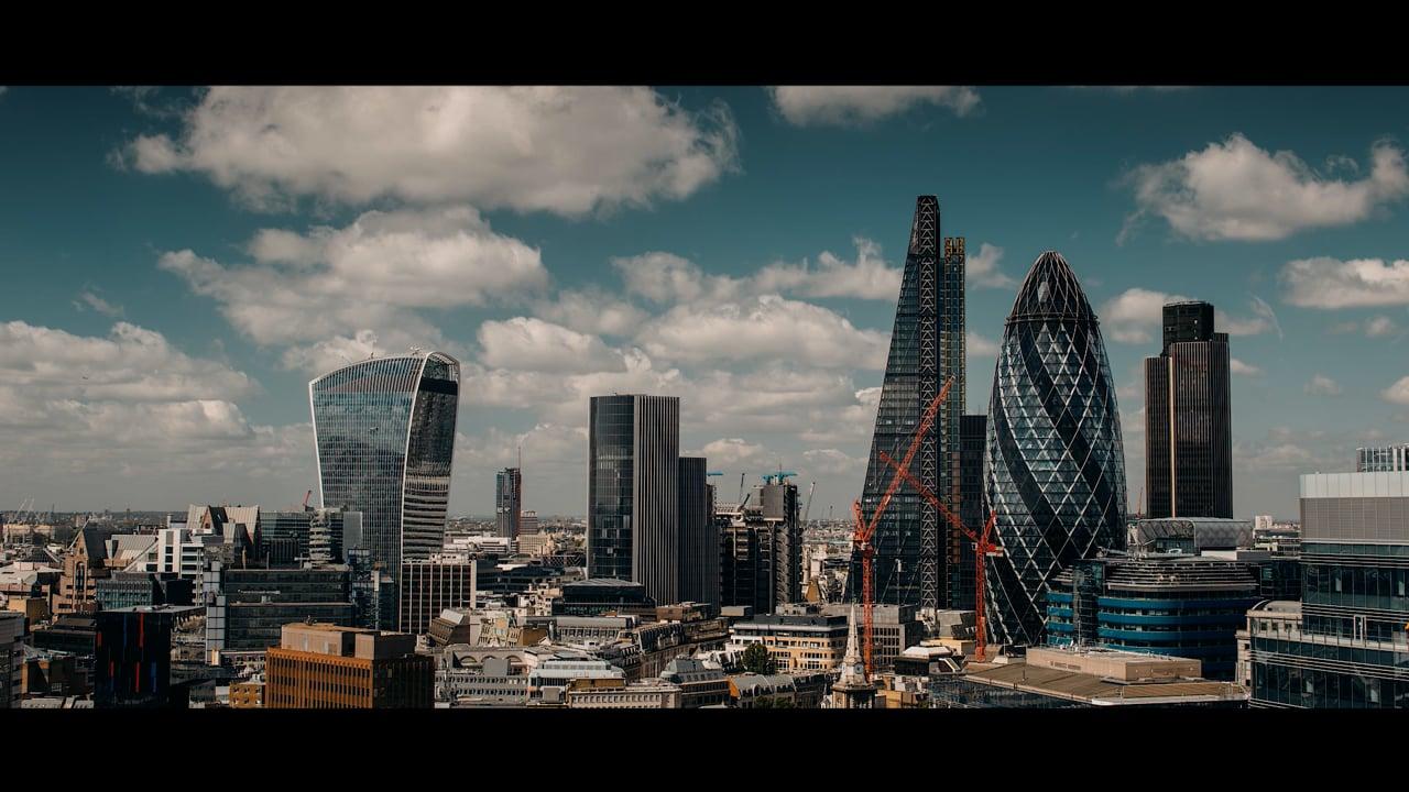 14.0 Oana Adiaconitei - The Artist, London 2021.mp4