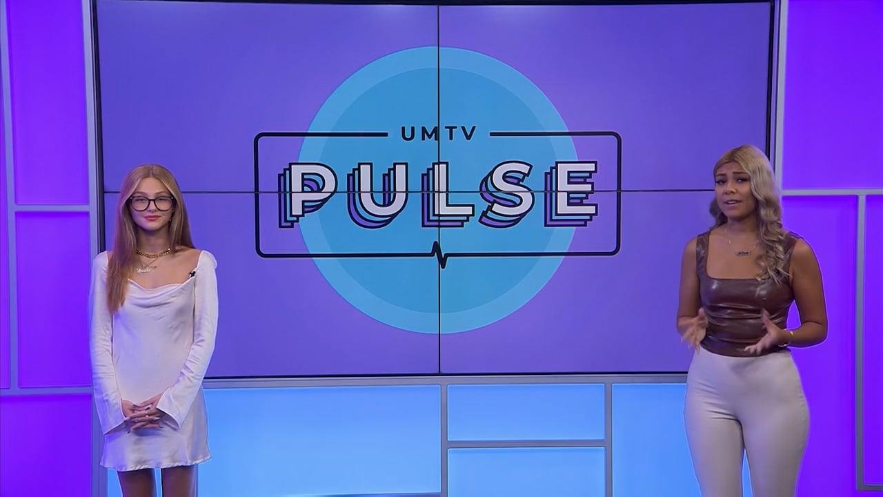 Pulse | September 13, 2021