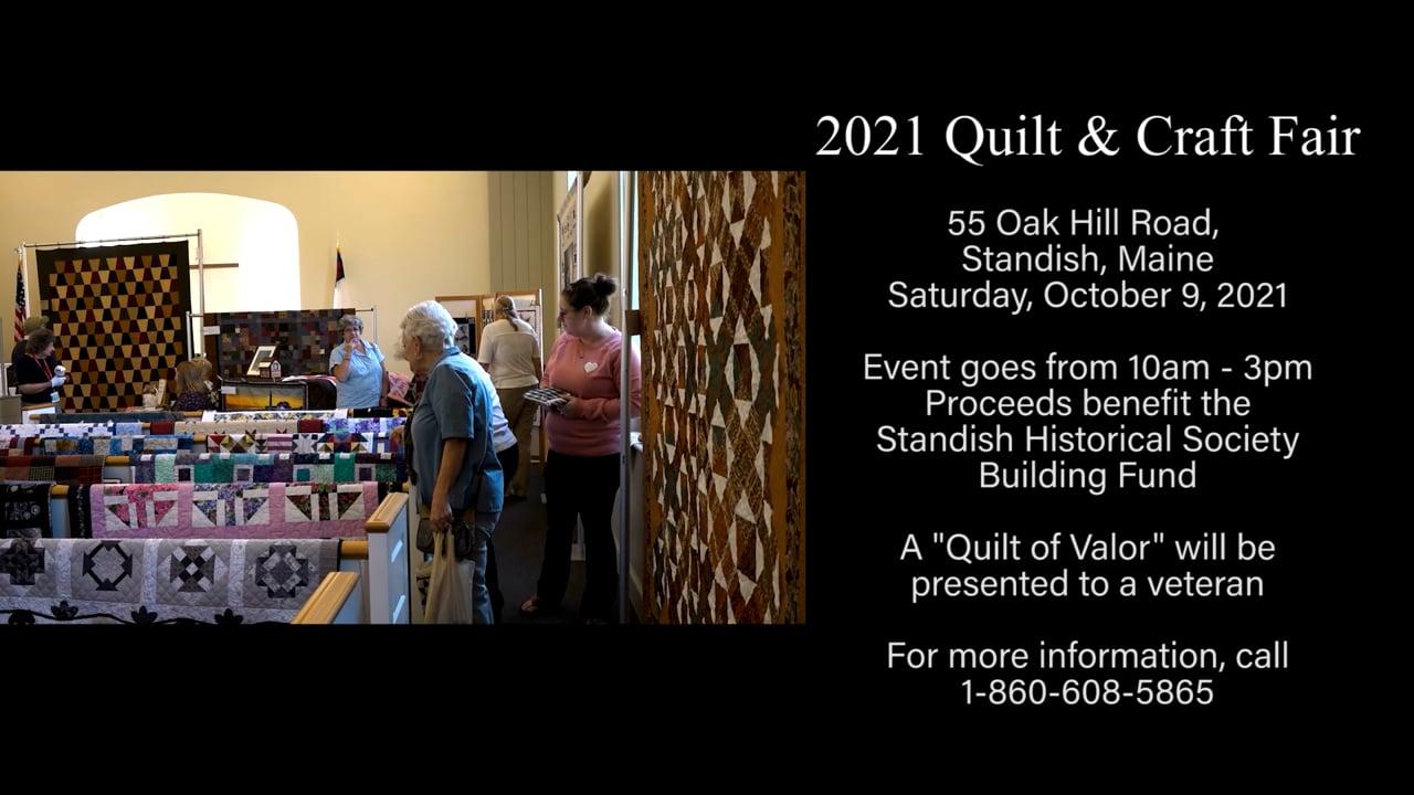 Quilt_Show_Ham_Dinner_community_announcements.mp4