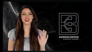 Blockchain Candidate 1
