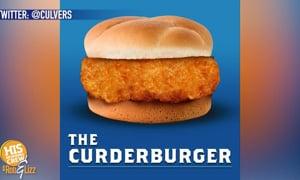 Introducing the Curderburger!
