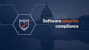 SD Elements Enables ATO for U.S. Federal Government