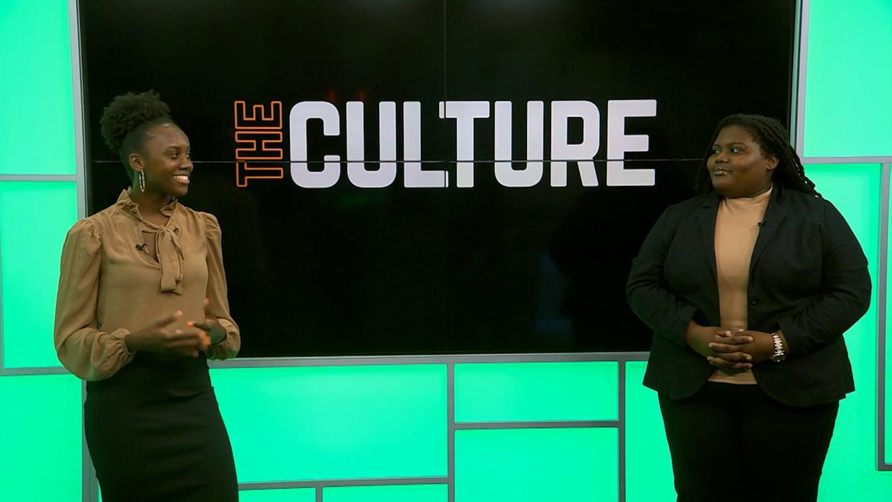 The Culture   Season 8, Episode 2