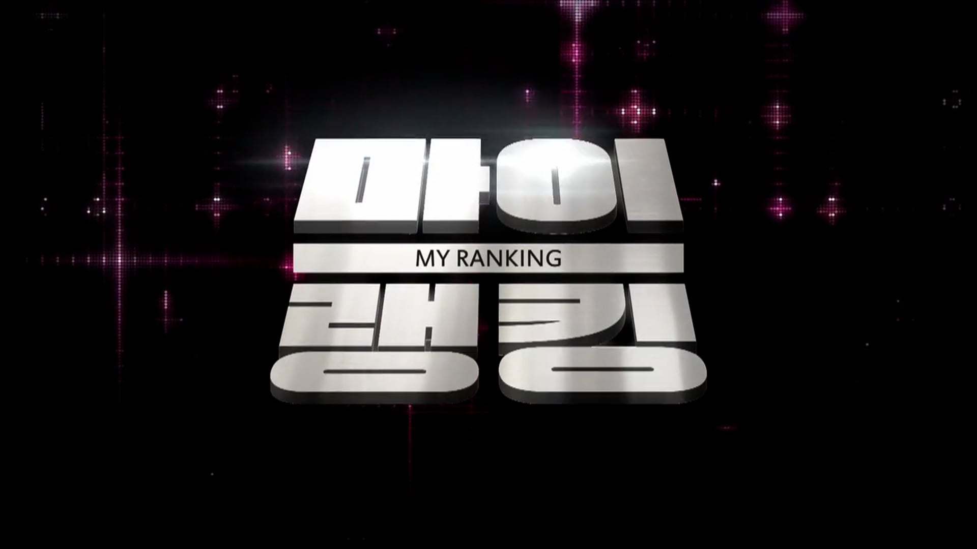 NBCUniversal | My Ranking Format Promo