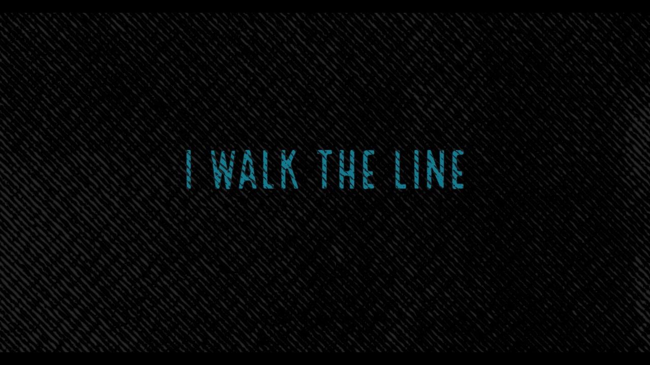 I walk the line - Situazione nella città di Tuzla