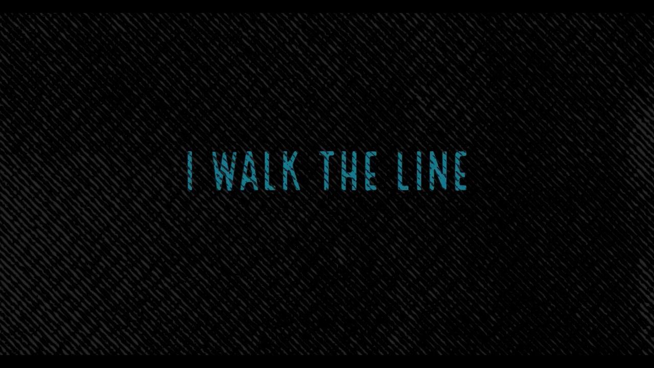 I WALK THE LINE - notizie dalla rotta balcanica