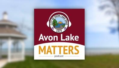 Thumbnail of video Avon Lake Matters-Jennifer Fenderbosch