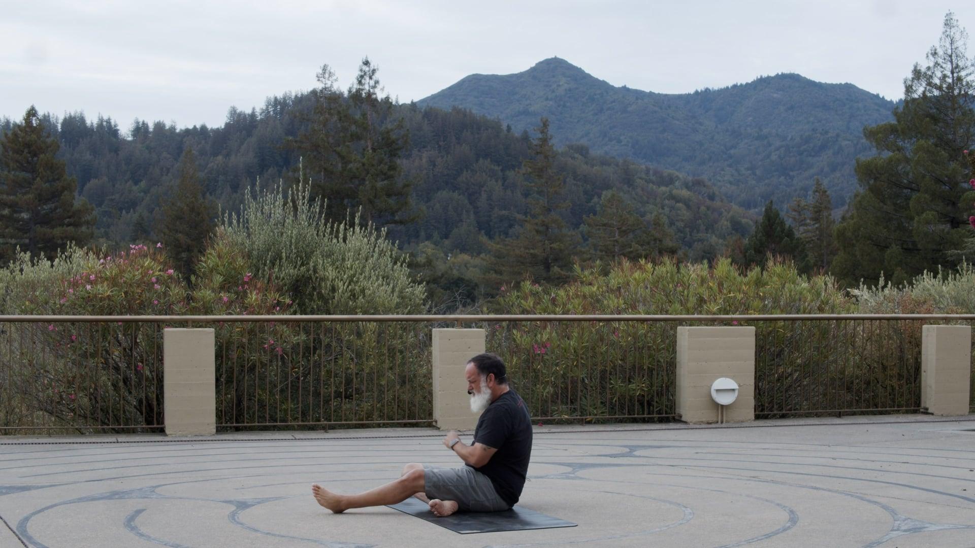 Geneva Terrace Yoga   Jamie  10/06/21