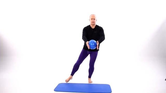 04.10.2021 Pilates Plus