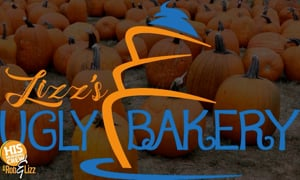 Lizz's Ugly Bakery October 7, 2021