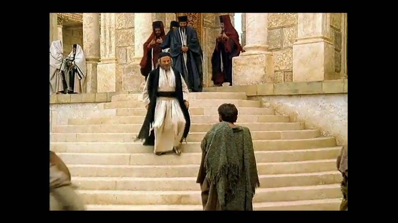Paul The Apostle.mp4
