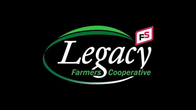 Legacy Market Update 10/07/2021