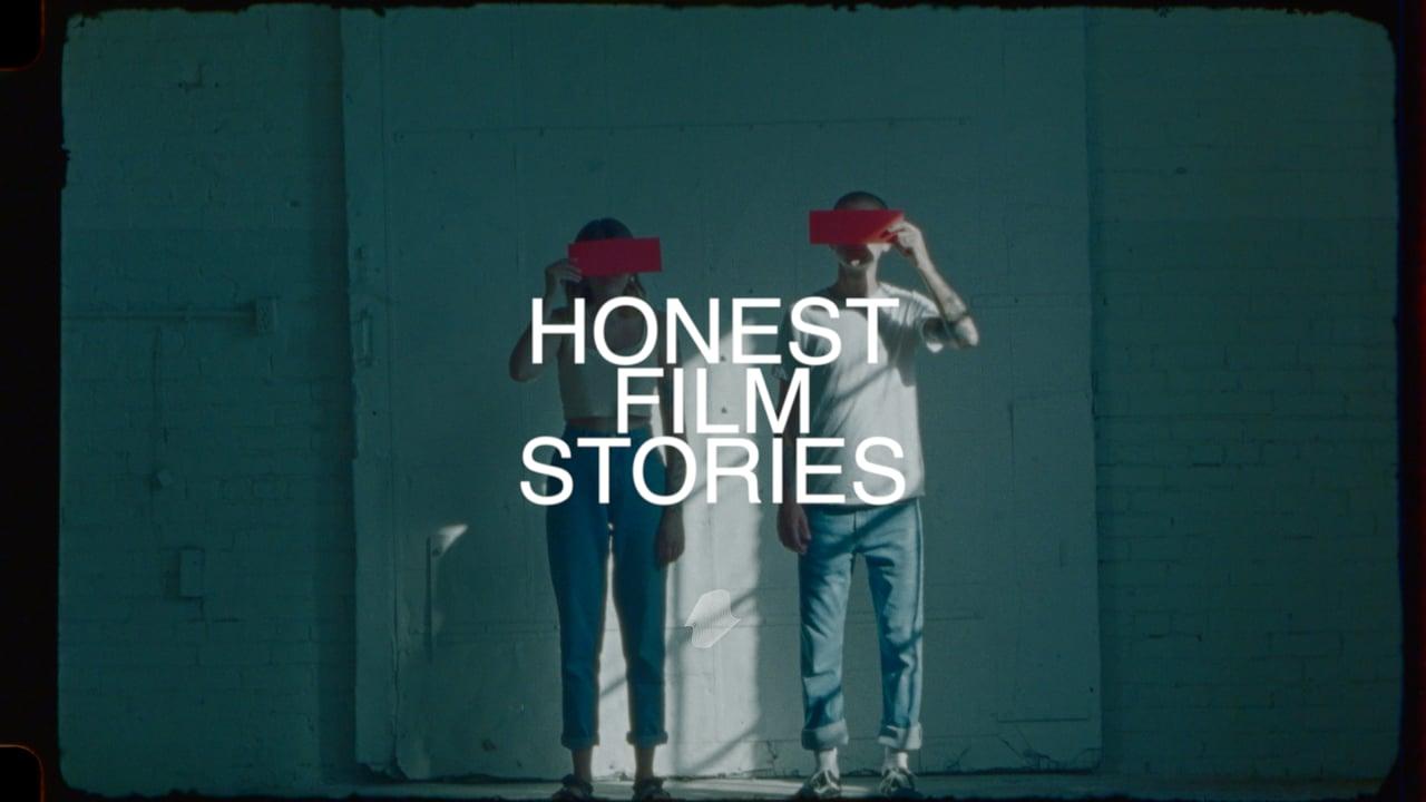HONEST FILM STORIES