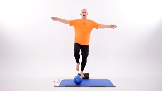 23.09.2021 Pilates Plus