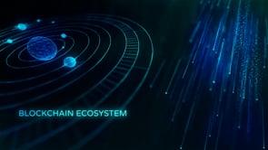 _ BlockChain's Ecosystem _Crowdpoint _