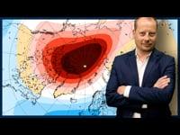30 daagse: Staat de atmosfeer al in winterstand?