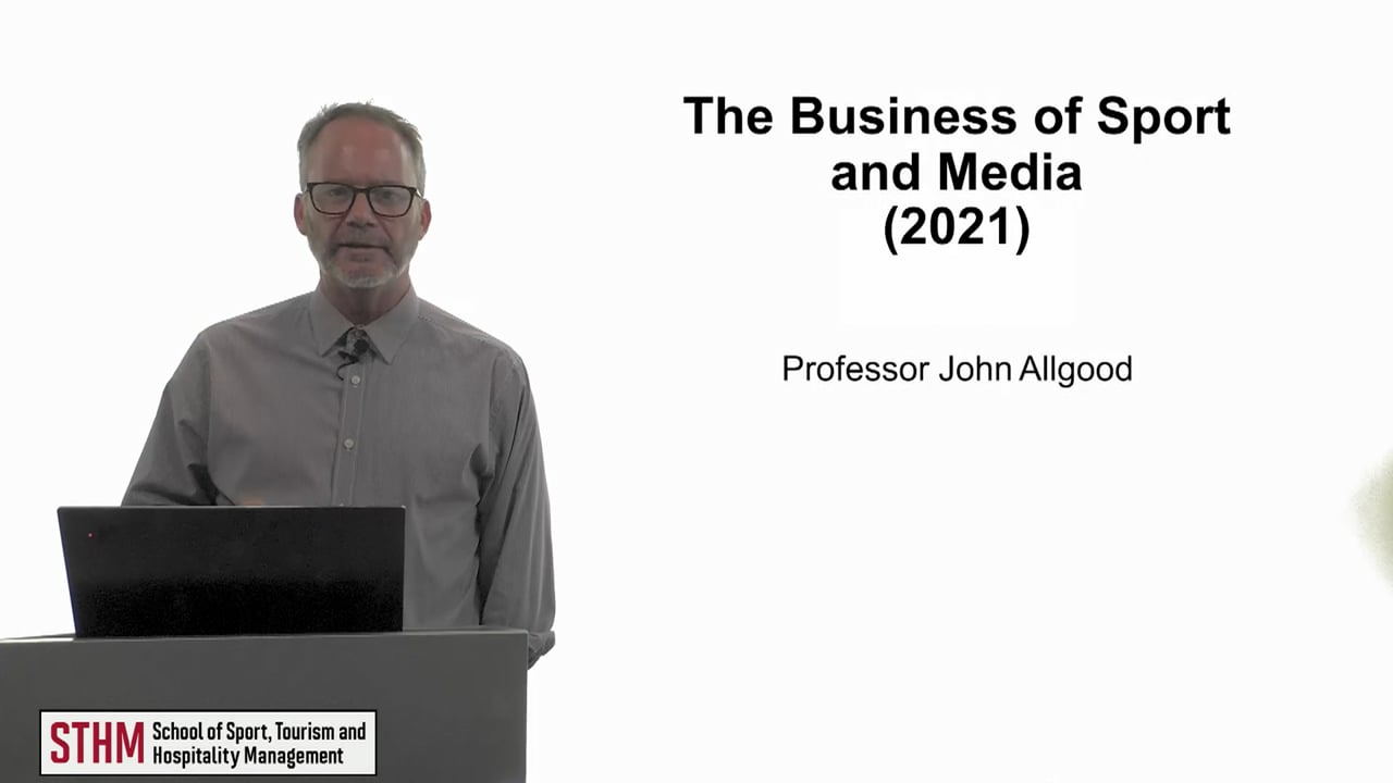 62216The Business of Sport and Media