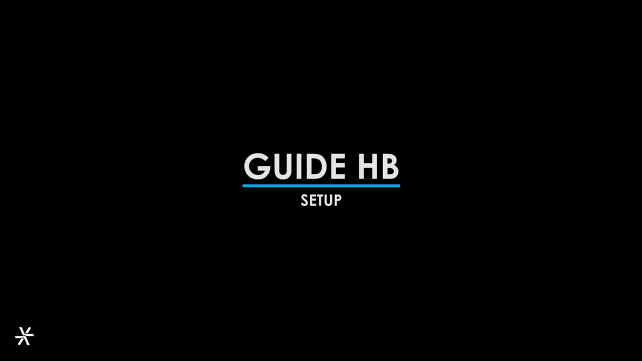 Guide HB Instructions_1