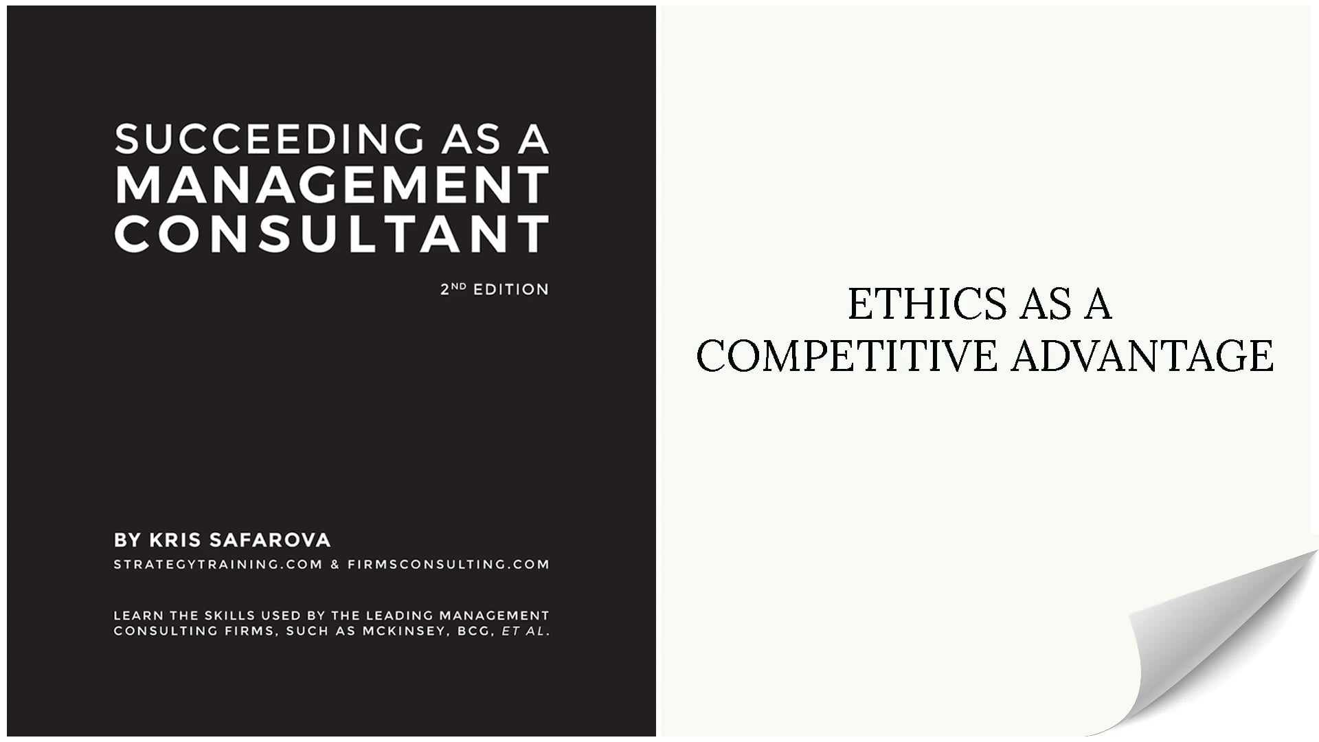 003 SAAMC Ethics as a Competitive Adv...