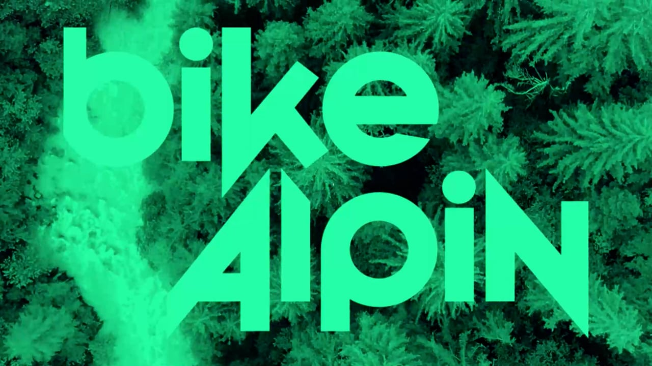 Bike Alpin_E_Opener_59s