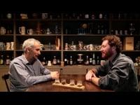 Malte e Sabor - Cerveja artesanal e Lei Alemã da Cerveja