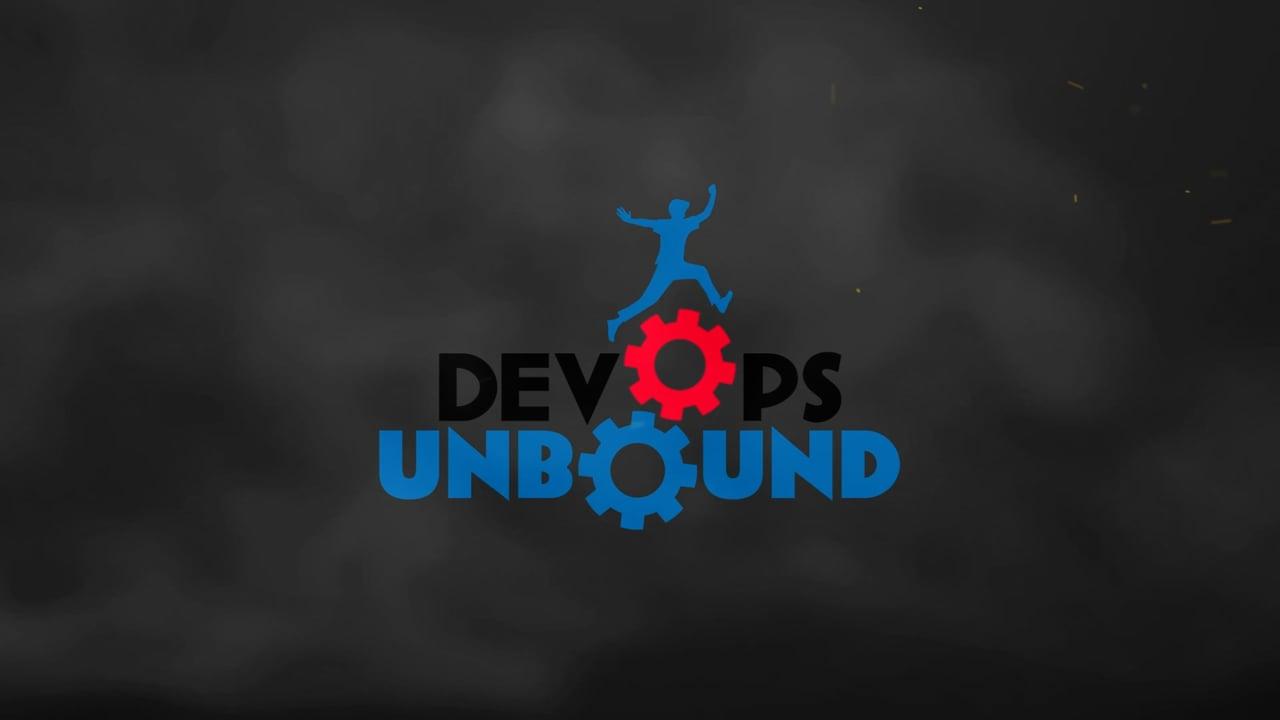 Low-Code Development – DevOps Unbound, Ep 20