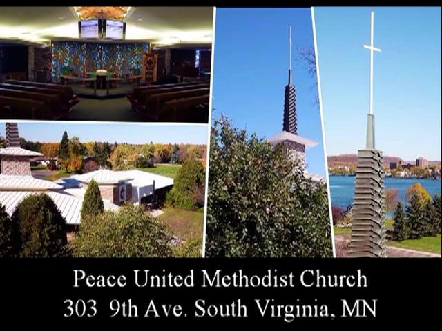 Peace  Oct. 10, 2021.mpg