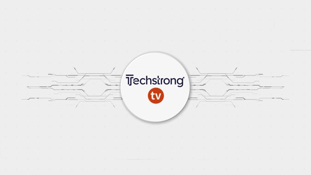 TechStrong TV - October 12, 2021