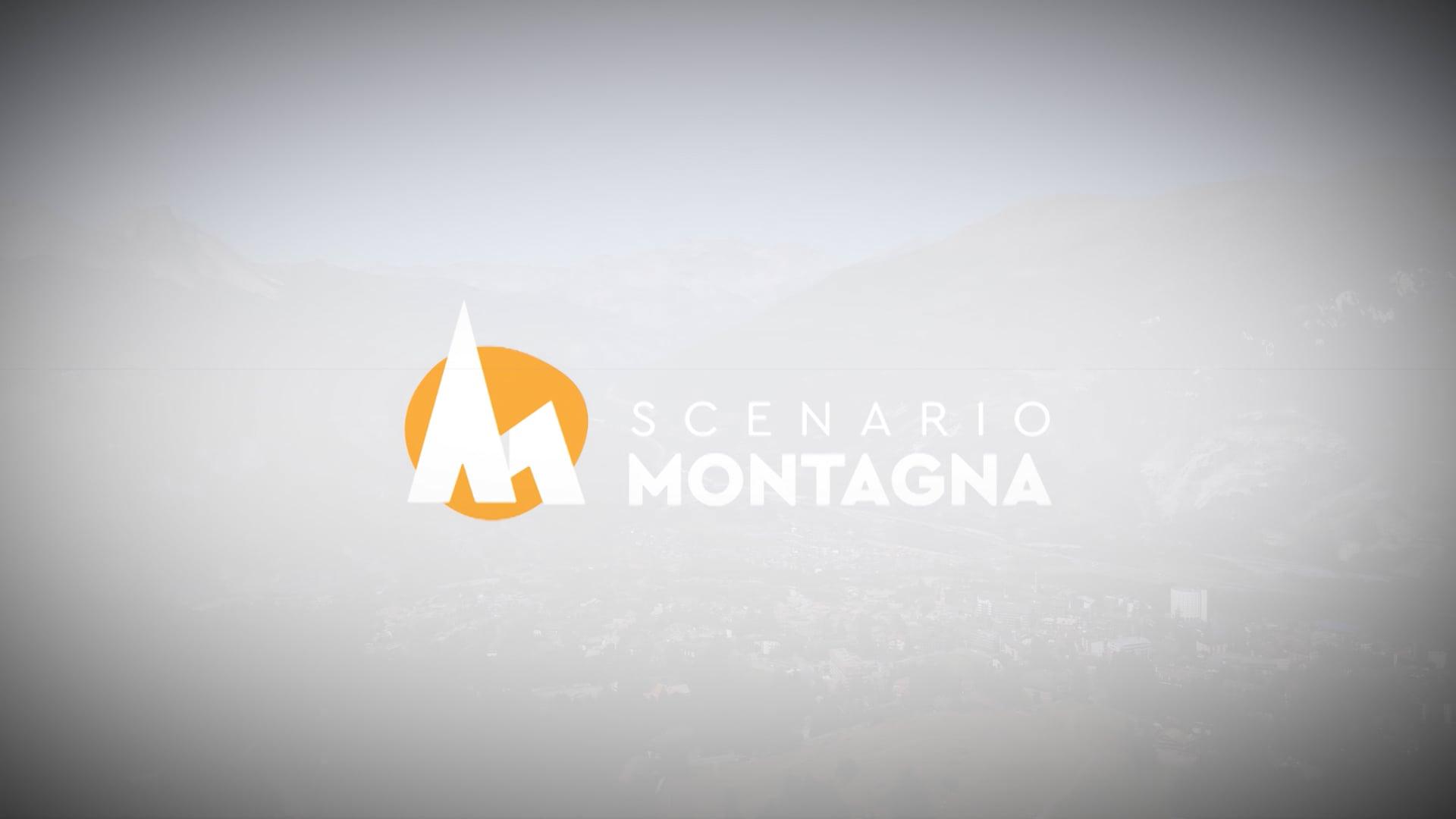 Scenario Montagna - 7 rifugi
