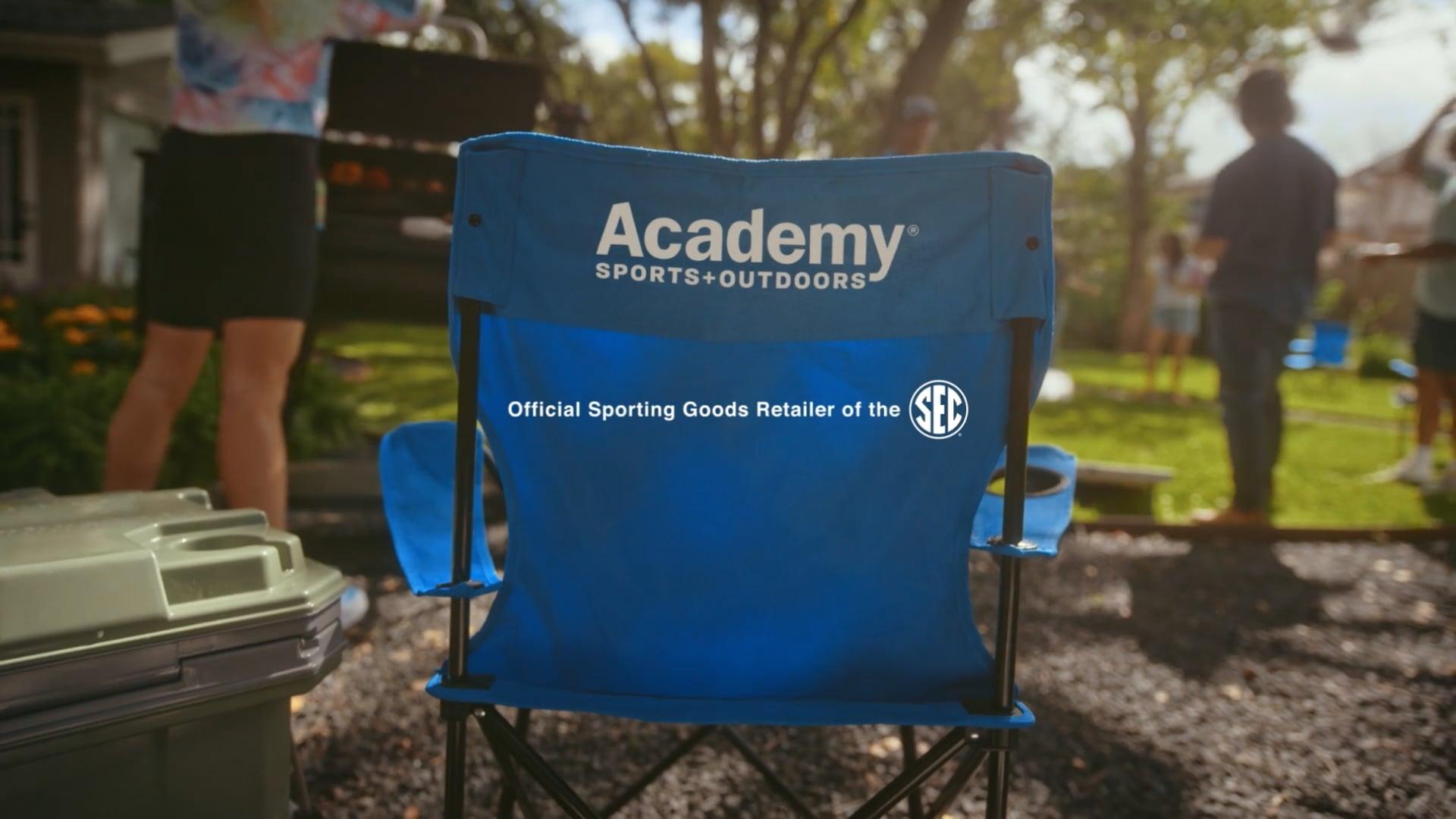 Academy   Wherever Fun Happens