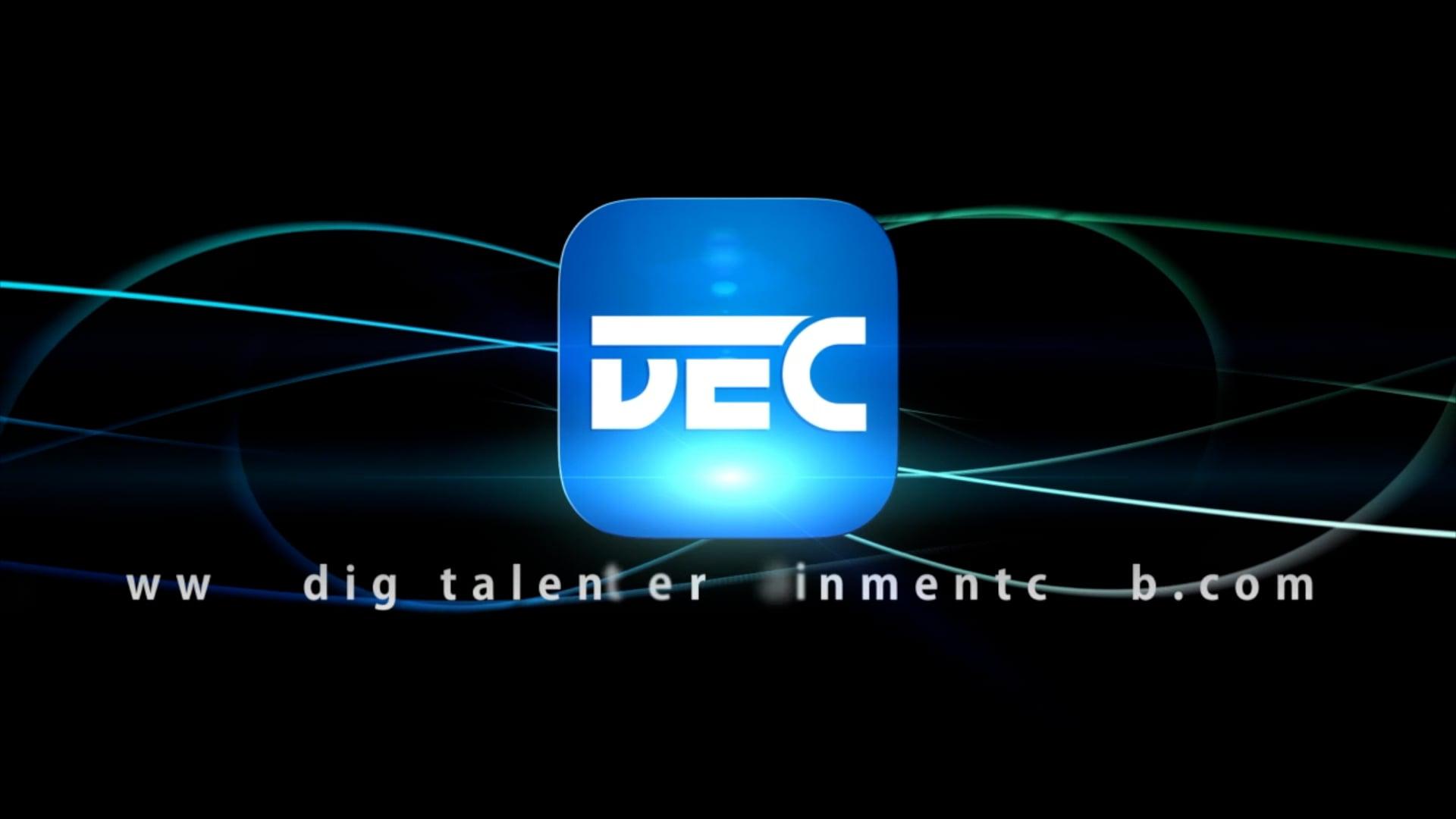"DECTV.TV presents, ""DWELE"" Stream"