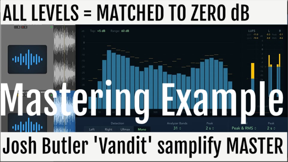 Josh Butler Vandit samplify mastering example.mp4