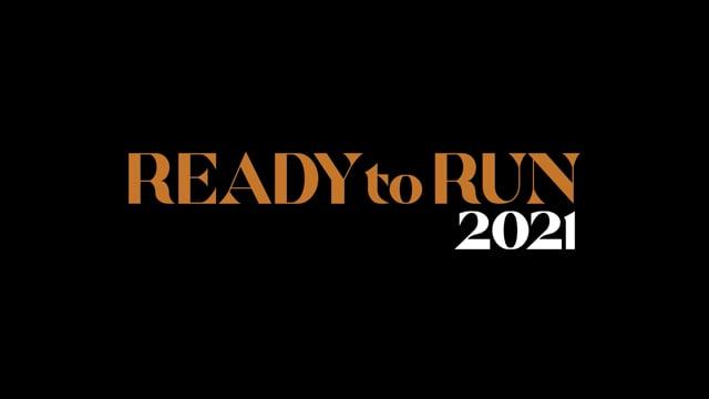 2021 Ready to Run Sale - Marcus Corban
