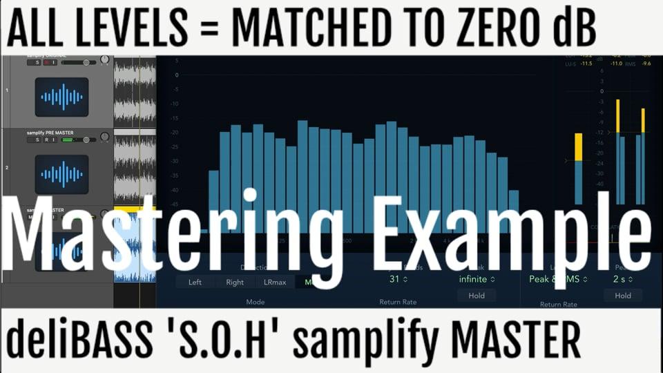 samplify SOH Mastering example.mp4