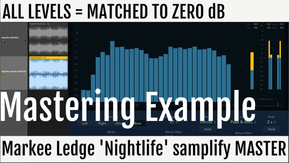 Nightlife mastering example.mp4