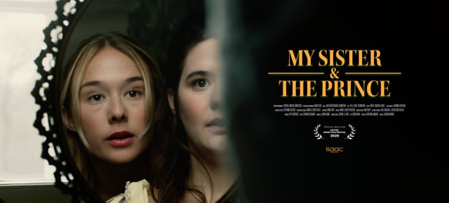 """MY SISTER AND THE PRINCE (2020);Shots in the Dark with David Godlis;Zara Origins - Aphex Twin Avril 14th;Gone Viral   Short Documentary;How It Feels to Be Hungover (Comedy Short Film);NABS: This Job Will Break You;Cancer Alley;""""A Crewneck For Pete"""" - Short Film About Fall;Ten, Twenty, Thirty, Forty, Fifty Miles a Day;Spotify All Ears On You;instagram   yours to make;DIRTY MONEY;GIFs (season 3);THE FIELD TRIP;Viktor on the Moon;Saintmaking: the 90s 'nuns' who made gay, HIV positive icon Derek Jarman a saint;Green Life;J.I.D x VANS   SOMETHING OUT OF NOTHING;Prince of Luna Park;Bitter Sea;Nu - Your Future;NOTES a short film by Jimmy Olsson  a celebration to music as an universal language;Bill Buckle - Automotive Designer and Dealer;Ice Ball;CONVERGENCE STATION.mp4;Kengo Kuma's V&A Building, Dundee;Cuco - """"Under The Sun"""";Landgraves;The Diamond;CONTRETEMPS - Animation Short Film 2021 - GOBELINS;A Conversation;SEAWATCH - Human rights are #non-negotiable;RADIOHEAD - If You Say The Word;Plaqué or;MERCEDES-BENZ  """"FUTURE 2021"""";IMPOSTER;A PORTRAIT OF THE MOUNTAIN;B Boys - Seagulls;Clubcamping   The legend of Pedro Rodríguez   Director's Cut;Mac Miller """"Colors and Shapes"""";Vogue - History of American Fashion;Trade Center;Lah gah (Letting go);SOPICO - SLIDE;Elton John, Dua Lipa - Cold Heart (PNAU Remix) (Official Video);Favourites   Favoriten (dir. Martin Monk);Balázs Simon - Bastille 'Thelma and Louise;BROODS   Piece of My Mind;The Great Fair;""""7 Years and Counting"""" The Unjust Imprisonment of Marvin Guy;The Both of Me;MISS WORLD;Svoboda ft. Alex Volokhov;Are You Still There?;All Of This Unreal Time;Missed you Stranger - StuBru;Meet You At The Light   Desirée Dawson;Ross From Friends - The Daisy;Bill Blaine - A Walk Around the House;The Elephant's Song;Super. Human. '21;Najwa """"Muñequita Linda"""";Mine, Mind. LV 200 Visionaries Full Film with Femi Koleoso;Betty;Tenderly by Roland Tempelaar;IPC: WeThe15;Serial Parallels (2019, Max Hattler);SHARED EARTH   Chilliwack River Clay;Maneuver"""