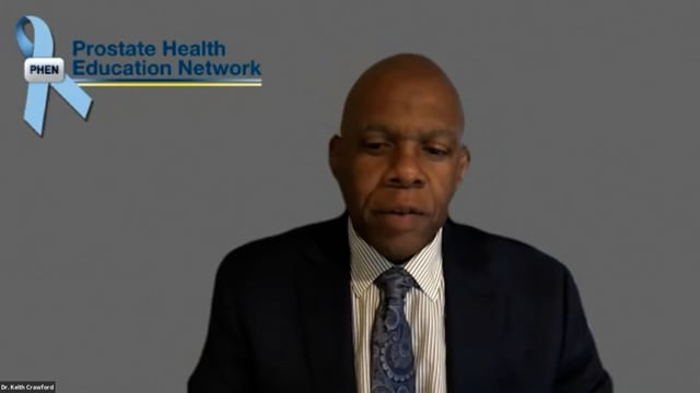 PHEN Survey Results of Black Patients' experiences and perspectives on Telemedicine