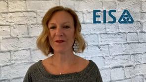 EIS: Life Insurance Reimagined