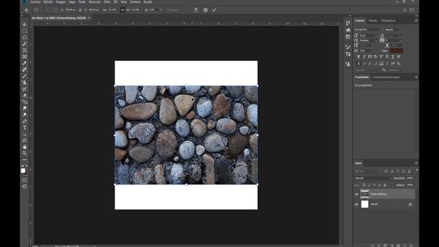 16-Motivo De Texturas Para Software 3D-1