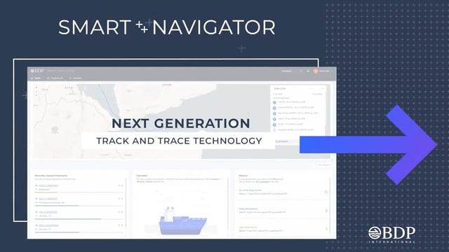 Smart Navigator Promo Update.mp4