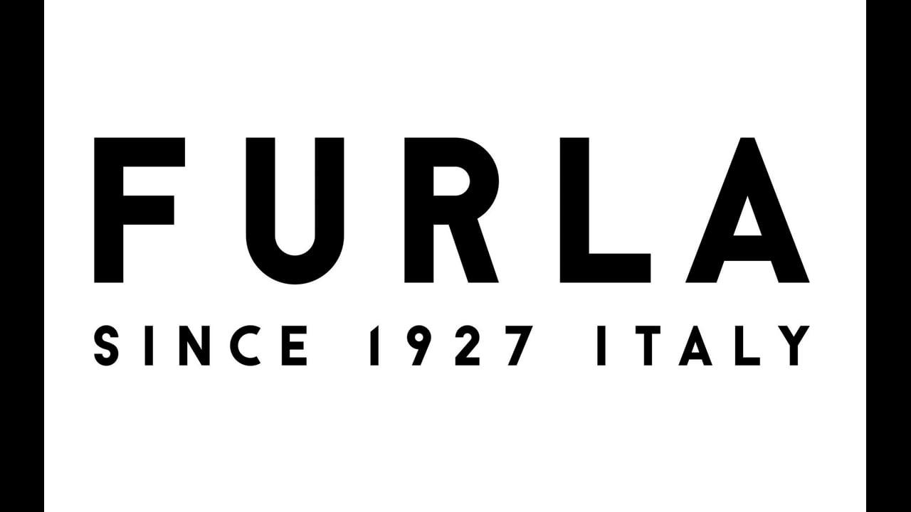Furla Pose Challenge | TikTok campaign 2021