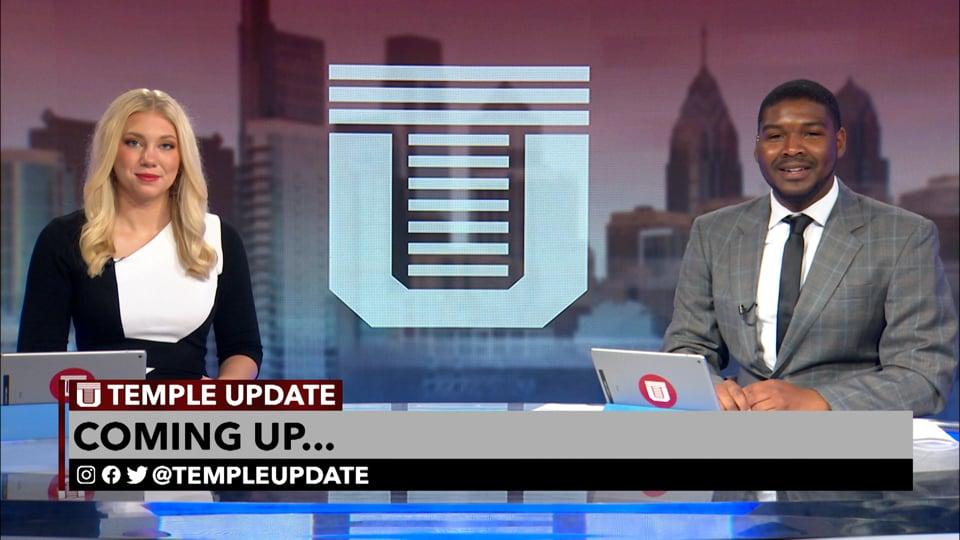 Temple Update: October 14, 2021
