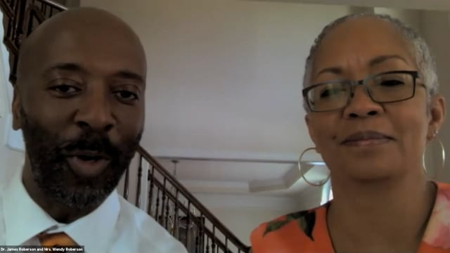 PHEN Network Members (Survivors and Caregivers) discuss their prostate cancer journey as well as experience and participation in PHEN Outreach and Initiatives
