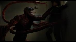 Torna Venom als cinemes i Joe Goldberg a la pantalla petita