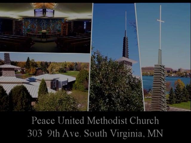 Peace  Oct. 17, 2021.mpg